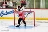 hockey-8892