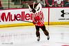 hockey-8883