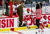 hockey-8901