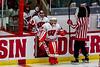 hockey-8895