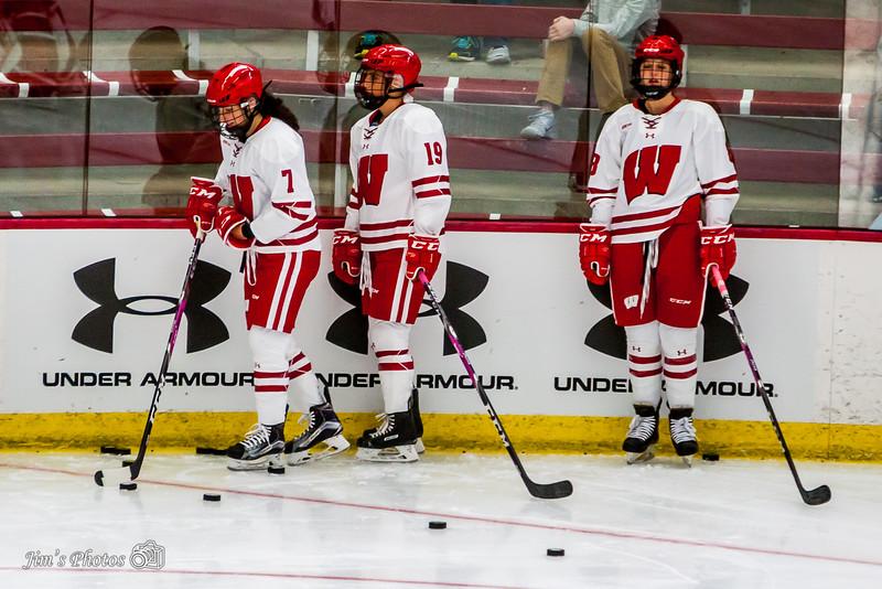 hockey-8879