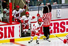 hockey-8900