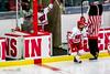 hockey-8907