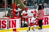 hockey-8904