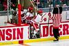 hockey-8902