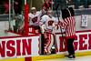 hockey-8894