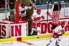 hockey-8905