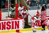 hockey-8903