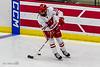 hockey-9370