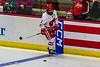 hockey-9365