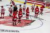 hockey-9337