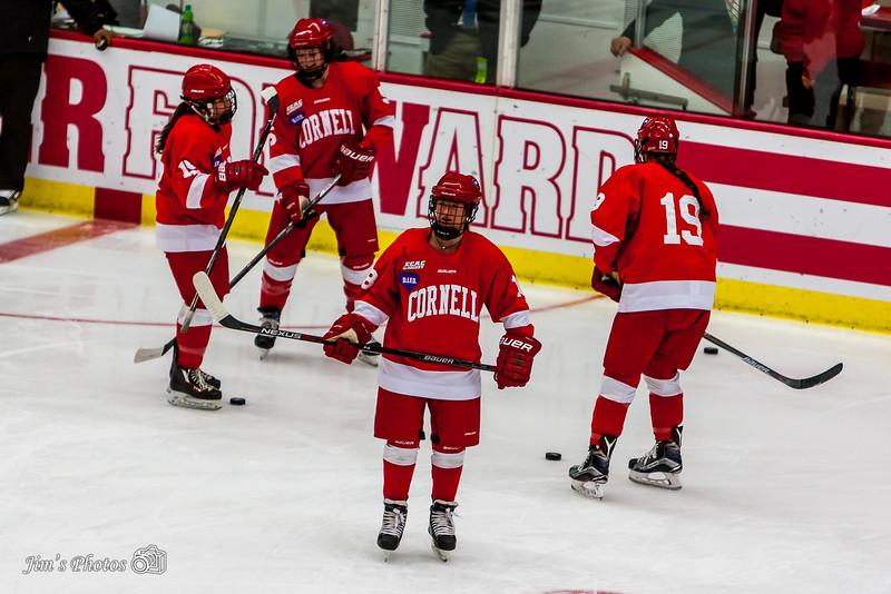 hockey-9336