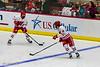 hockey-9362