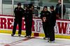 hockey-9377