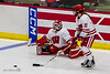hockey-9375