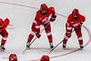 hockey-9347