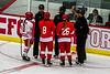 hockey-9384