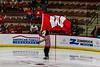 hockey-9385