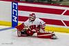 hockey-9376