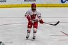hockey-9339