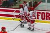 hockey-9344