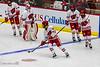 hockey-9352