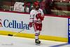 hockey-9357