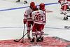 hockey-9380