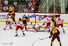 hockey-3174