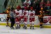 hockey-3509