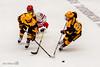 hockey-3505