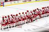 hockey-3618