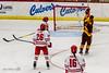 hockey-3598