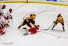 hockey-3189