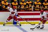 hockey-3159