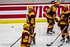 hockey-2712