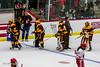 hockey-3612