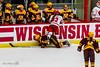 hockey-3537