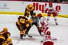 hockey-3594
