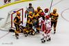 hockey-3489