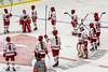 hockey-3615