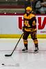 hockey-2707