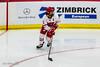hockey-3193