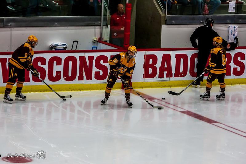 hockey-2701