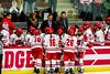 hockey-3593