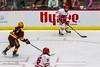 hockey-3524