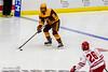 hockey-3186
