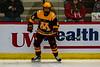 hockey-2703