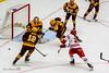 hockey-3533