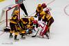 hockey-3487